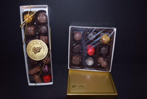 Wholesale Assorted Chocolates