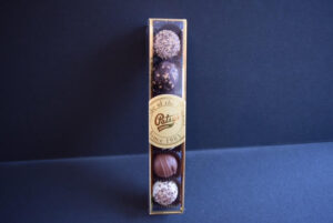 30z Truffles - Wholesale Box